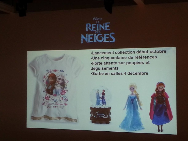 [Site web]Disneystore.fr - Page 22 12682110