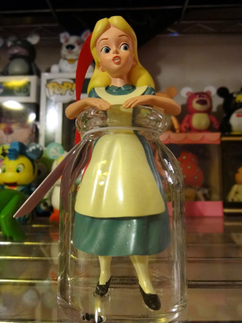 Alice au pays des merveilles - Page 4 Dsc02945