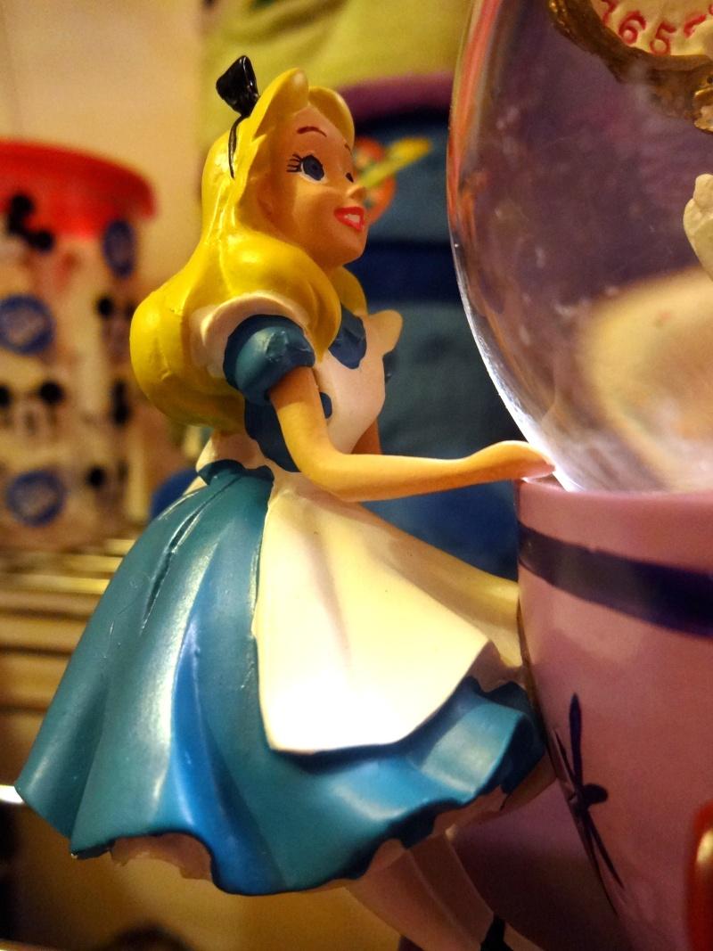 Alice au pays des merveilles - Page 4 Dsc02956