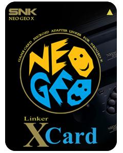 Sticker à imprimer pour votre SD Hack Ngstic11