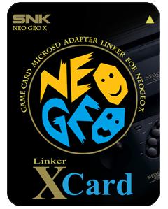 Sticker à imprimer pour votre SD Hack Ngstic13