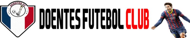 Doentes Futebol Club