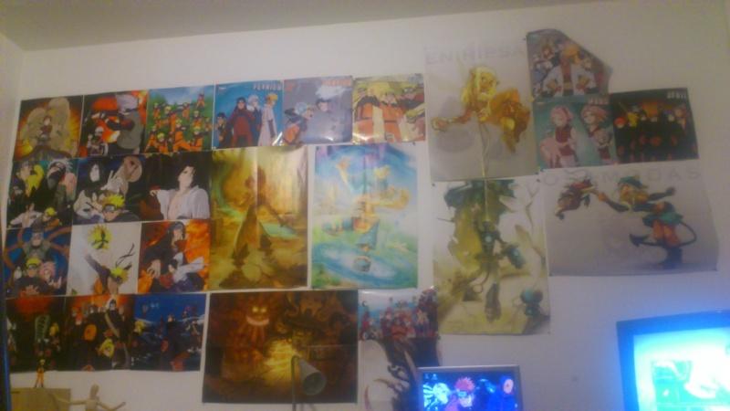 Vos collection Naruto Dsc_0018