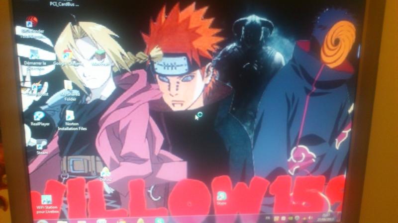 Vos collection Naruto Dsc_0019