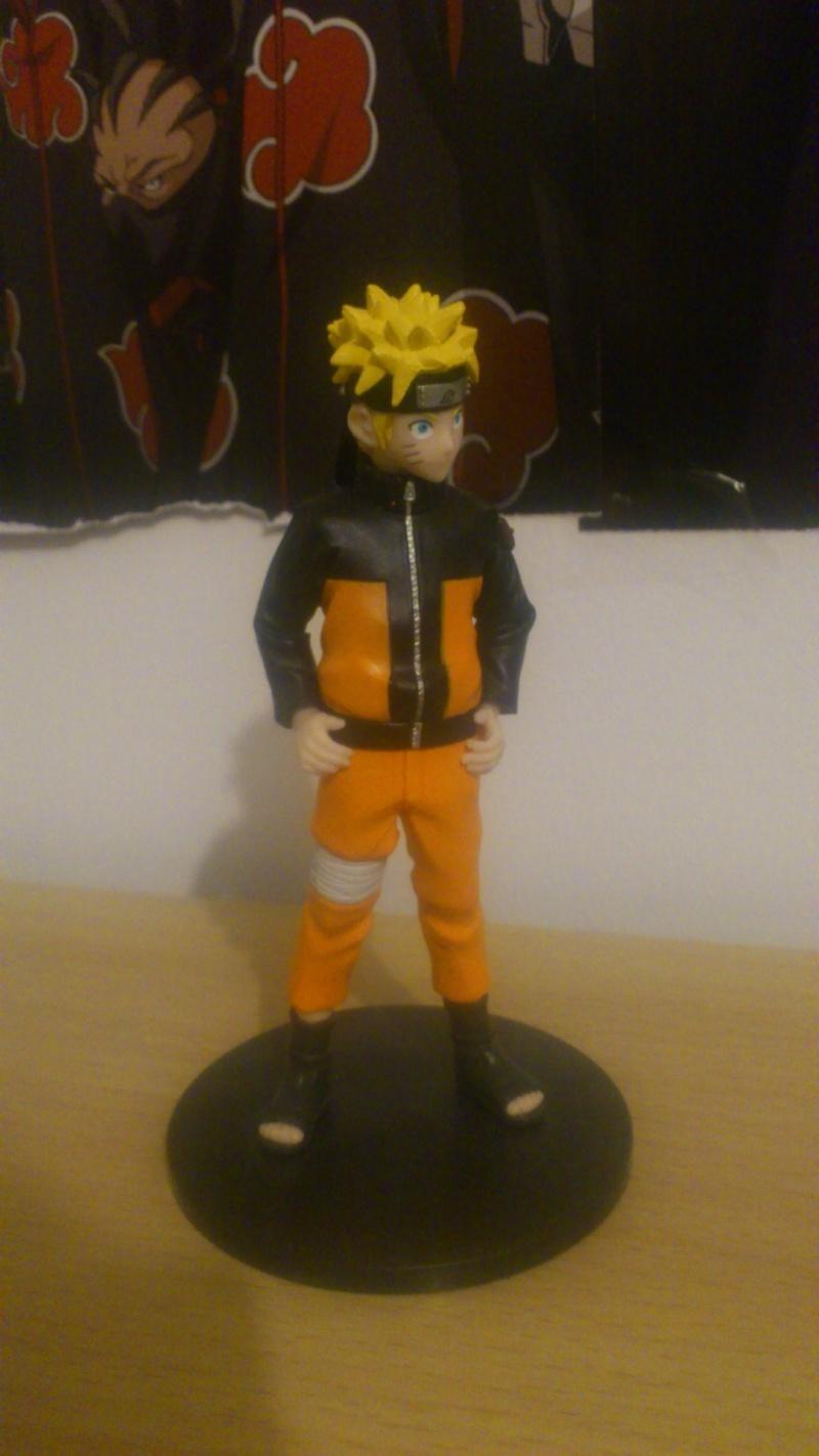Vos collection Naruto Dsc_0024