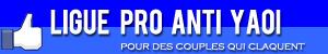 Ligues : bannières & icônes Anti_y11