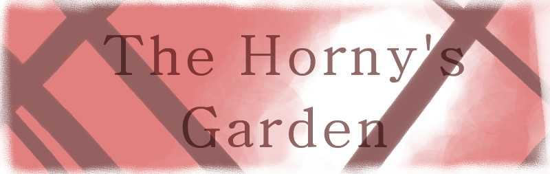 The Horny's Garden Galery10