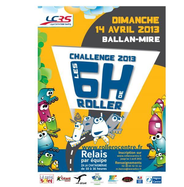 LES 6 H DE BALLAN LE DIMANCHE 14 AVRIL Bsr-6h10