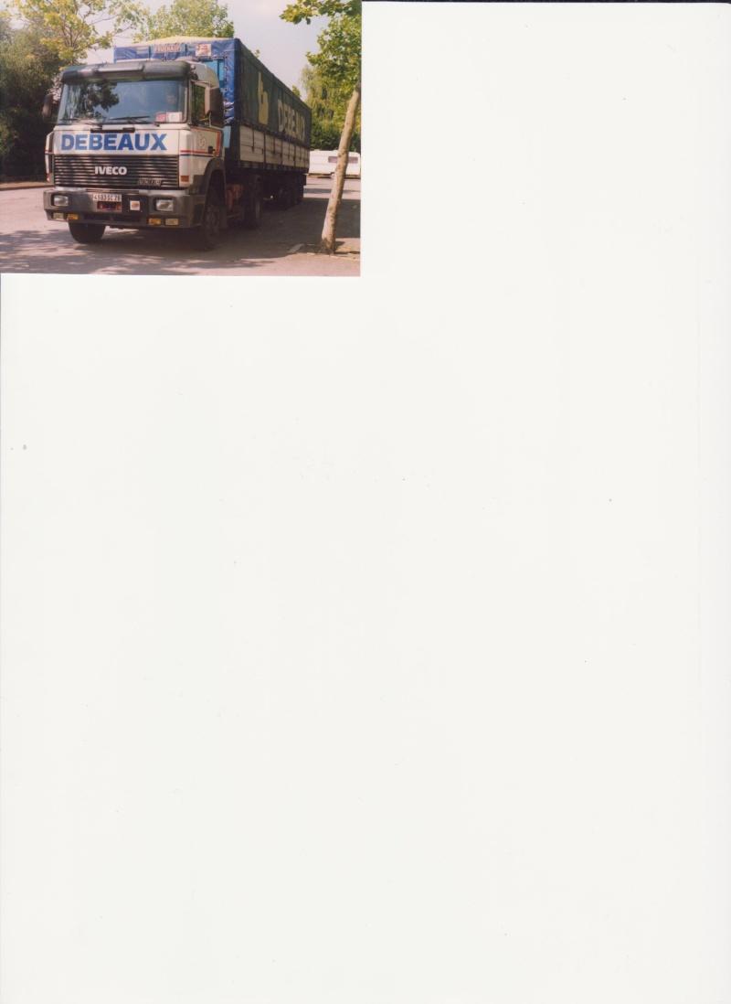 Debeaux (Transalliance)(Livron sur Drome, 26) - Page 2 Iveco_10