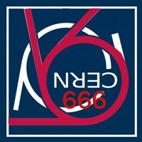 Science Fiction hat etwas von Prophetie an sich Cern-610