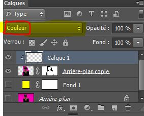 [Photoshop] Incruster une image 710