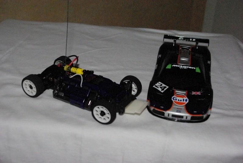 Mes deux Z Imgp9711