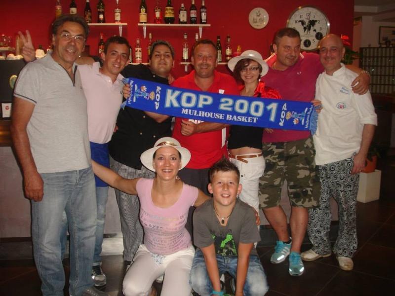 [Vacs] Vos photos de vacances avec l'Echarpe KOP 2001 à l'honneur 11849110