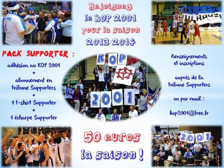 ADHÉREZ AU KOP 2001 pour la saison 2013/2014 !!! Diapos11