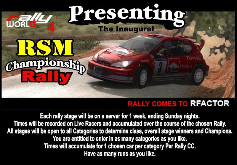 :RSM: Rally Championship Rally_10