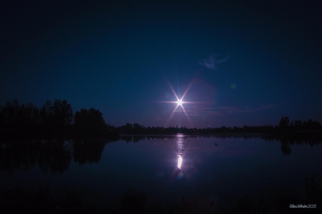 "Escapade Nocturne des "" NightScapers "" Giwibi10"