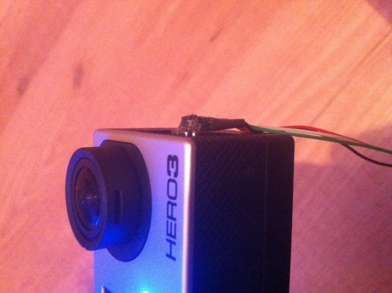 Câbles mini-usb pour Hero 3 Img_1112