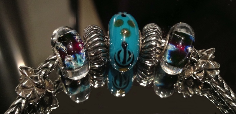 Show me your look alike or special ornament or tribal beads Foto_511