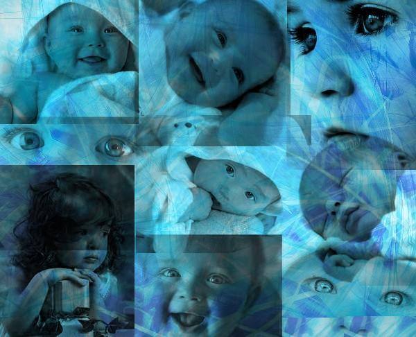 Avatars Bébés Finis210
