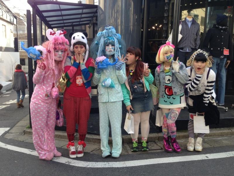 Kuma Miki  O0800010