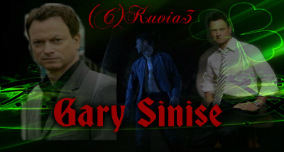 My Graphics  - Page 3 Pizap_39