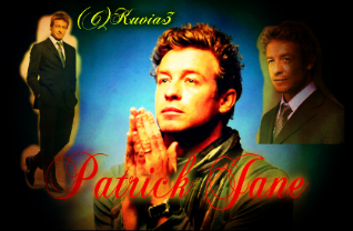 My Graphics  - Page 3 Pizap_42