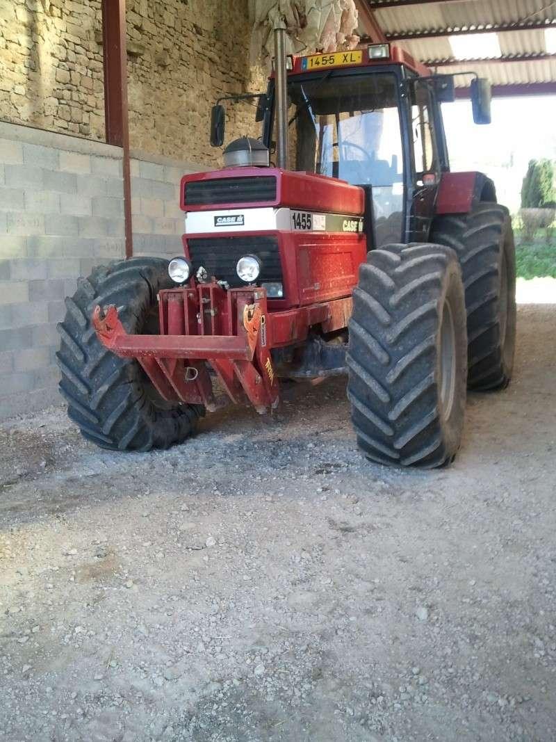 Photos de vos tracteurs - Page 6 Wp_00011