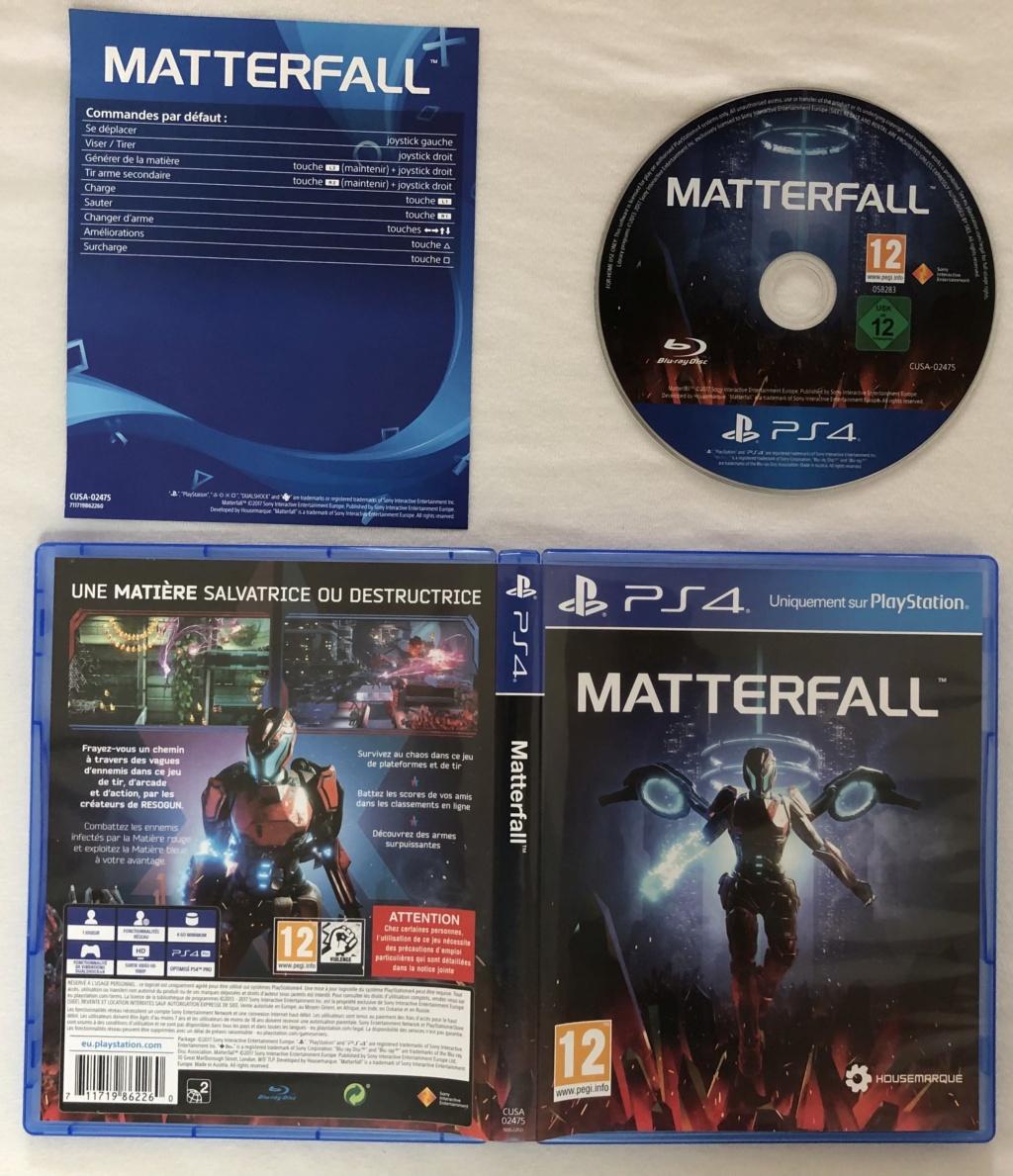 Matterfall 06a24c10