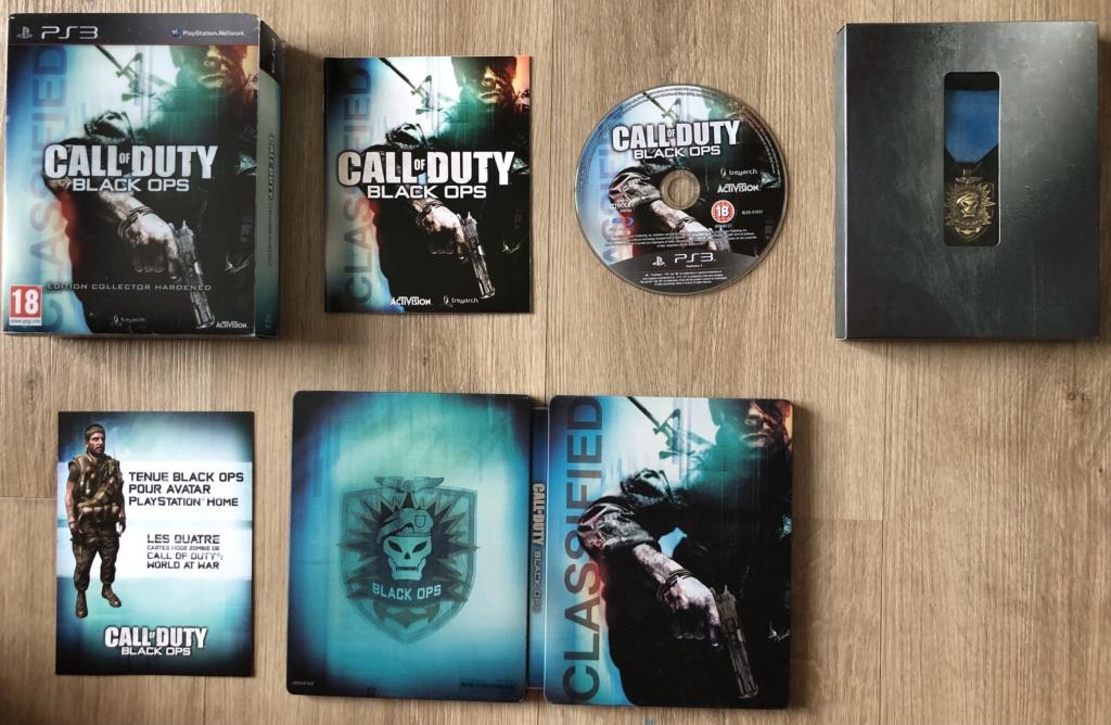 Call of Duty : Black Ops 1690e610