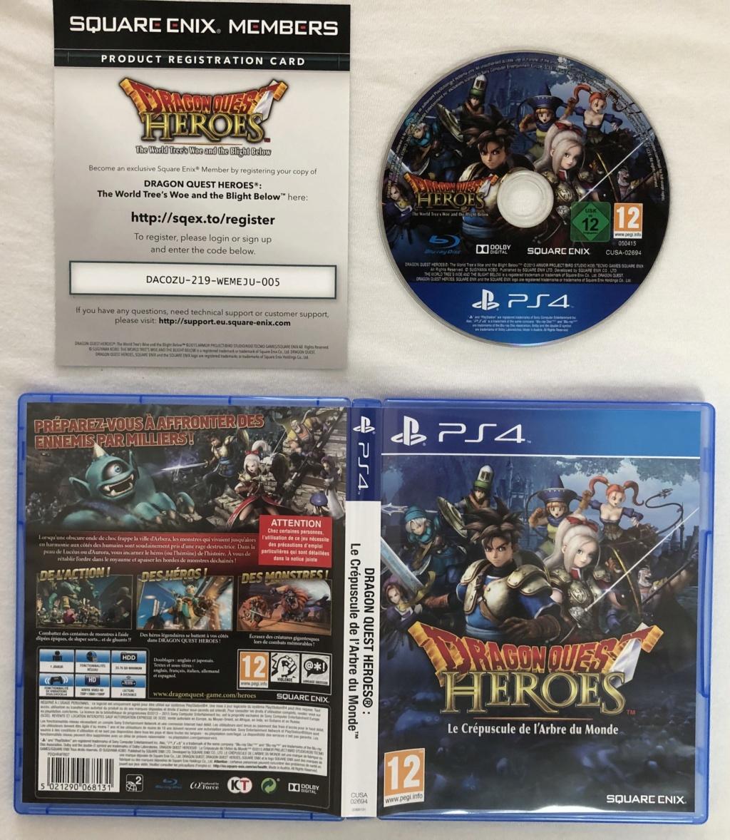 Dragon Quest Heroes 1d833910
