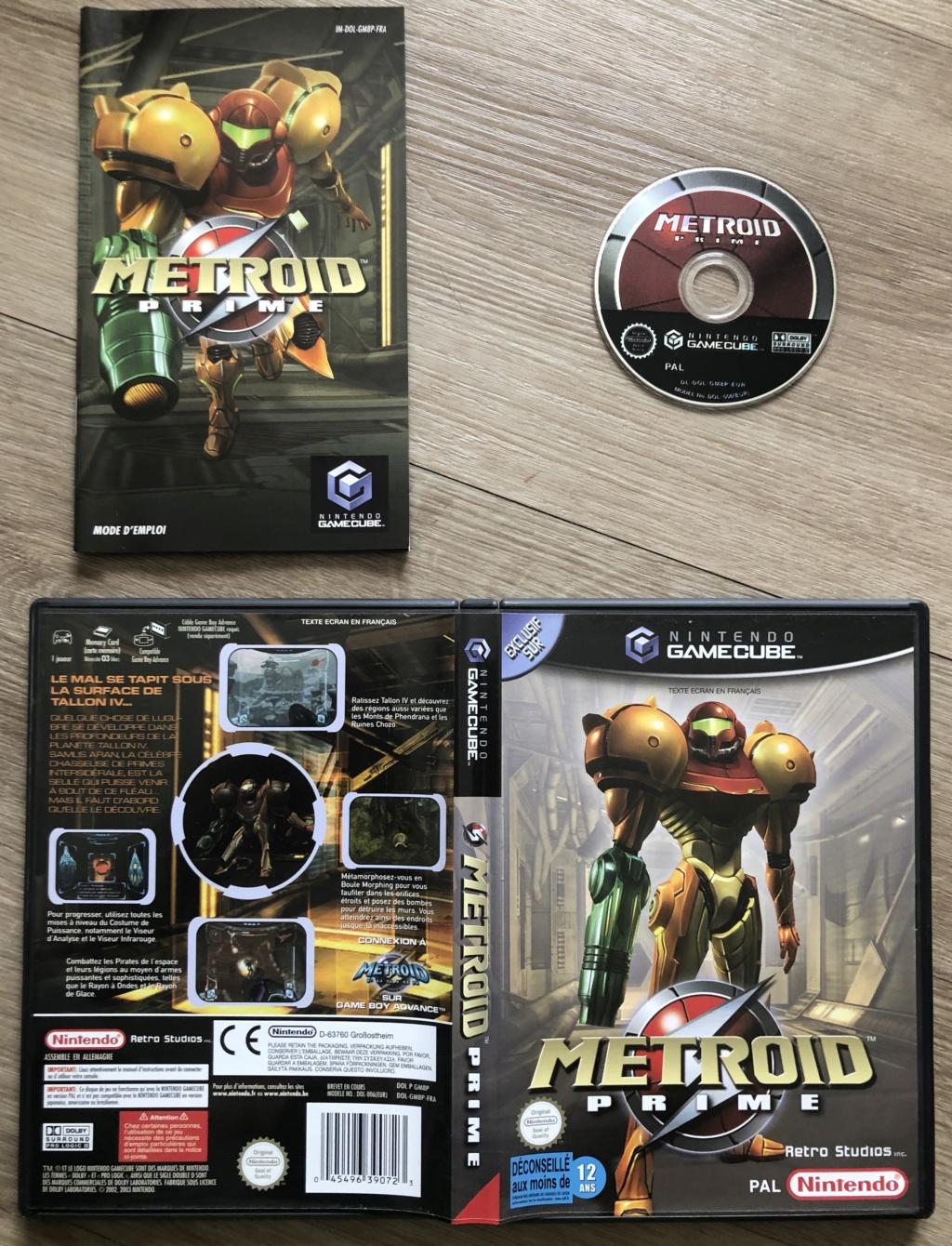 Metroid Prime 24a6fa10