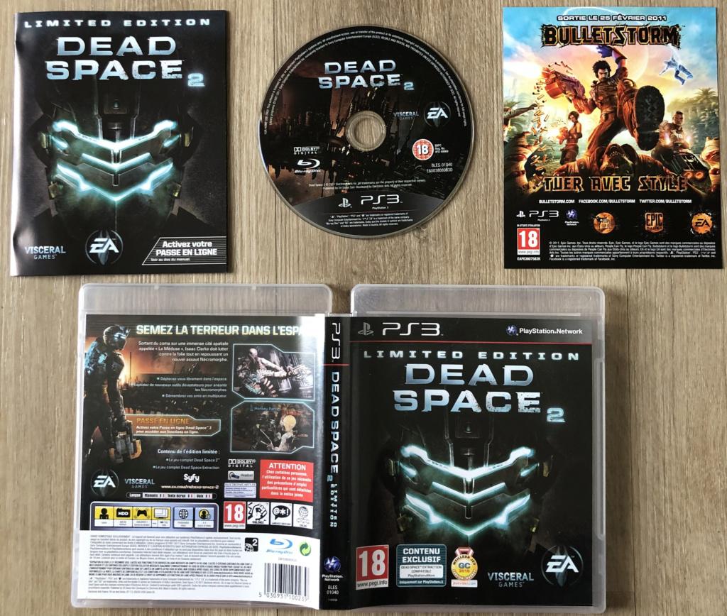 Dead Space 2 2a83e310