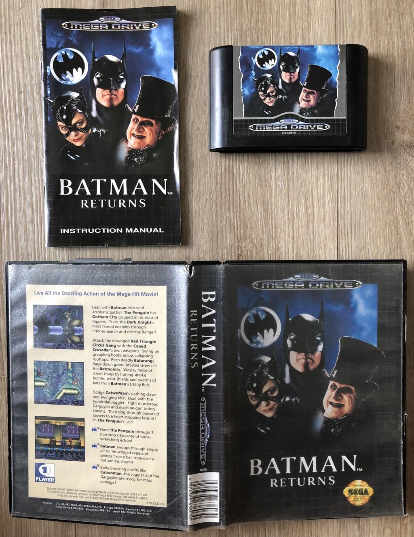 Batman Returns 2b72a010