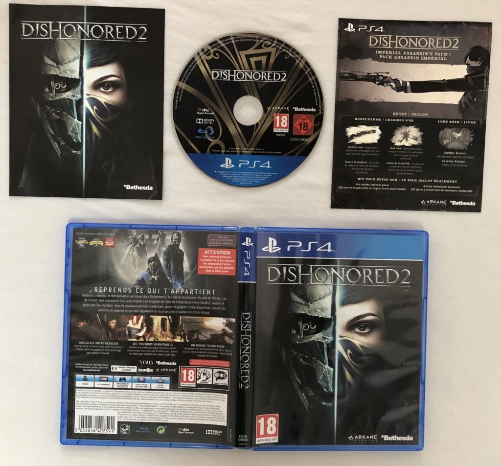 Dishonored 2 2bafd910