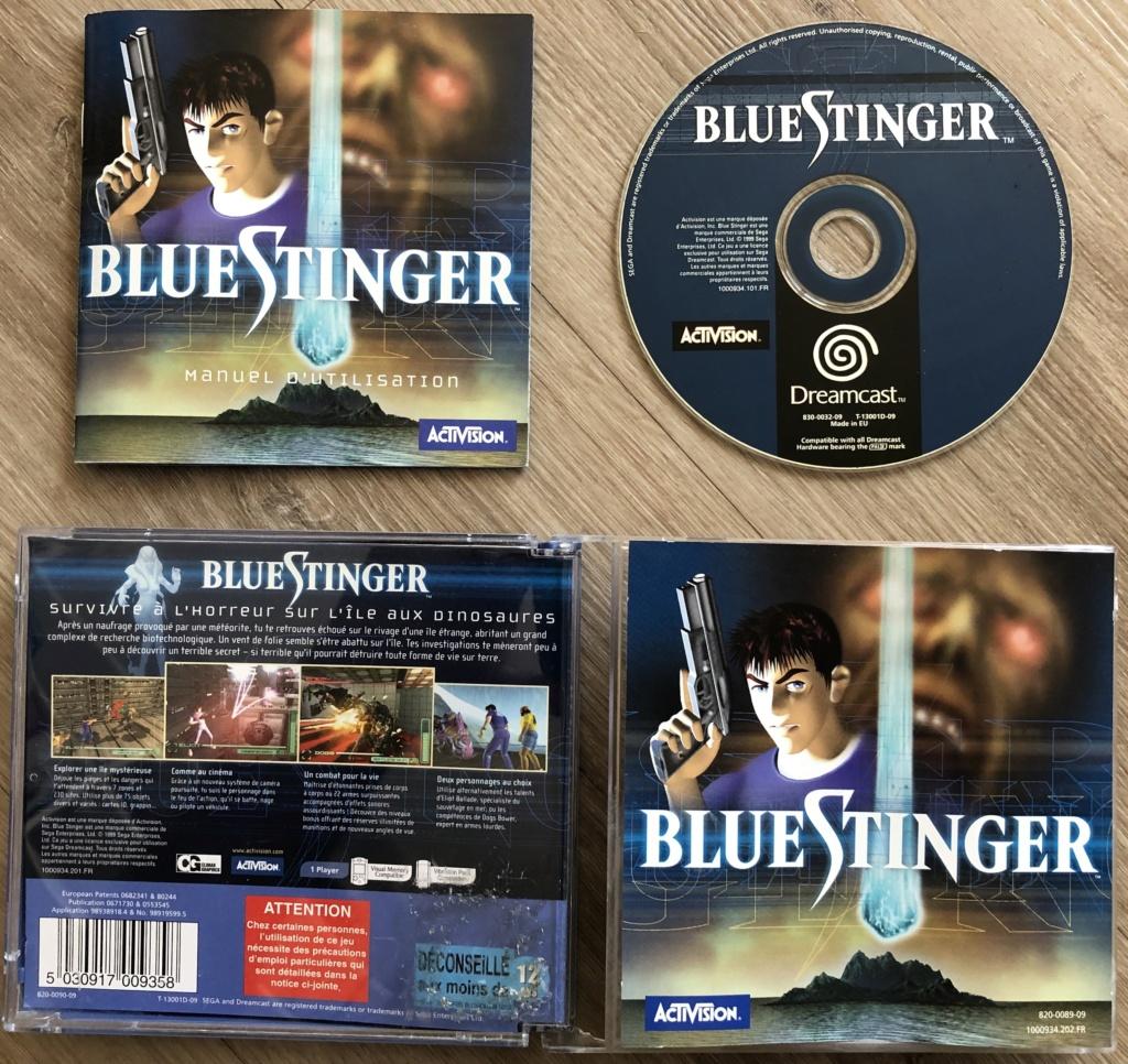 Blue  Stinger 39a4e810