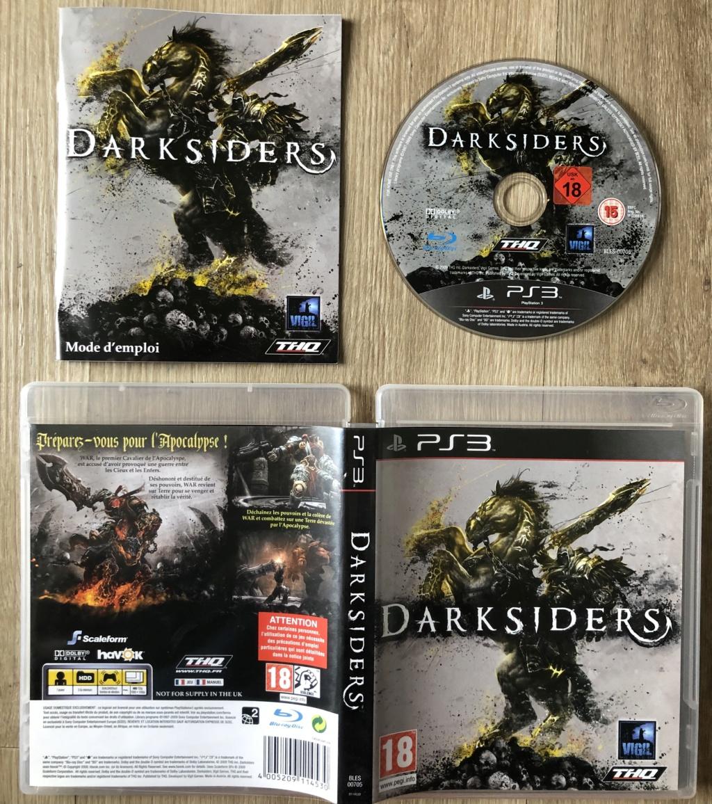 Darksiders 3b62ec10
