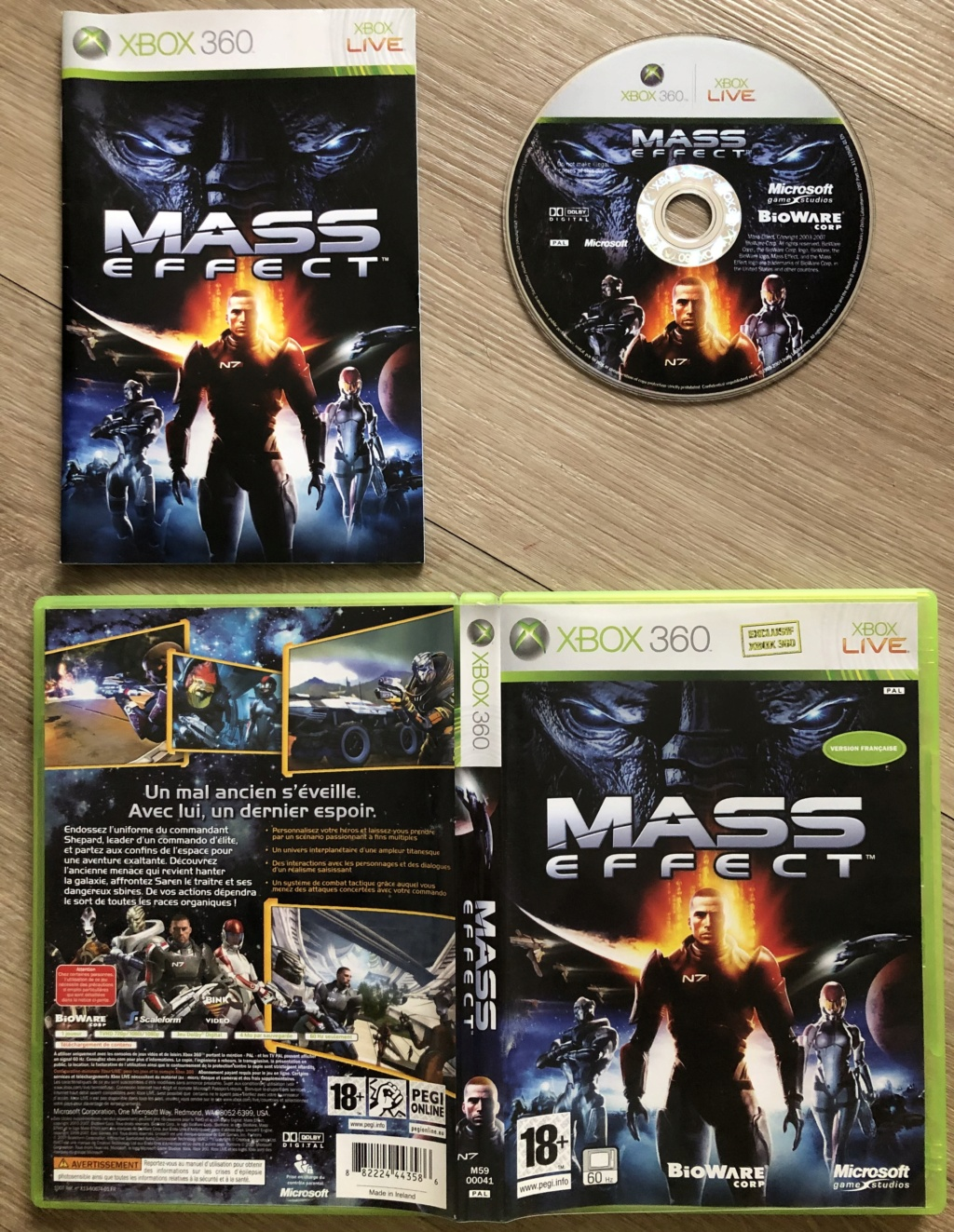 Mass Effect 4498d610