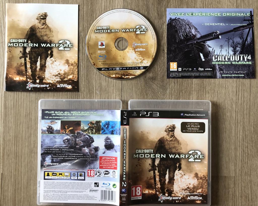 Call of Duty : Modern Warfare 2 471b7310