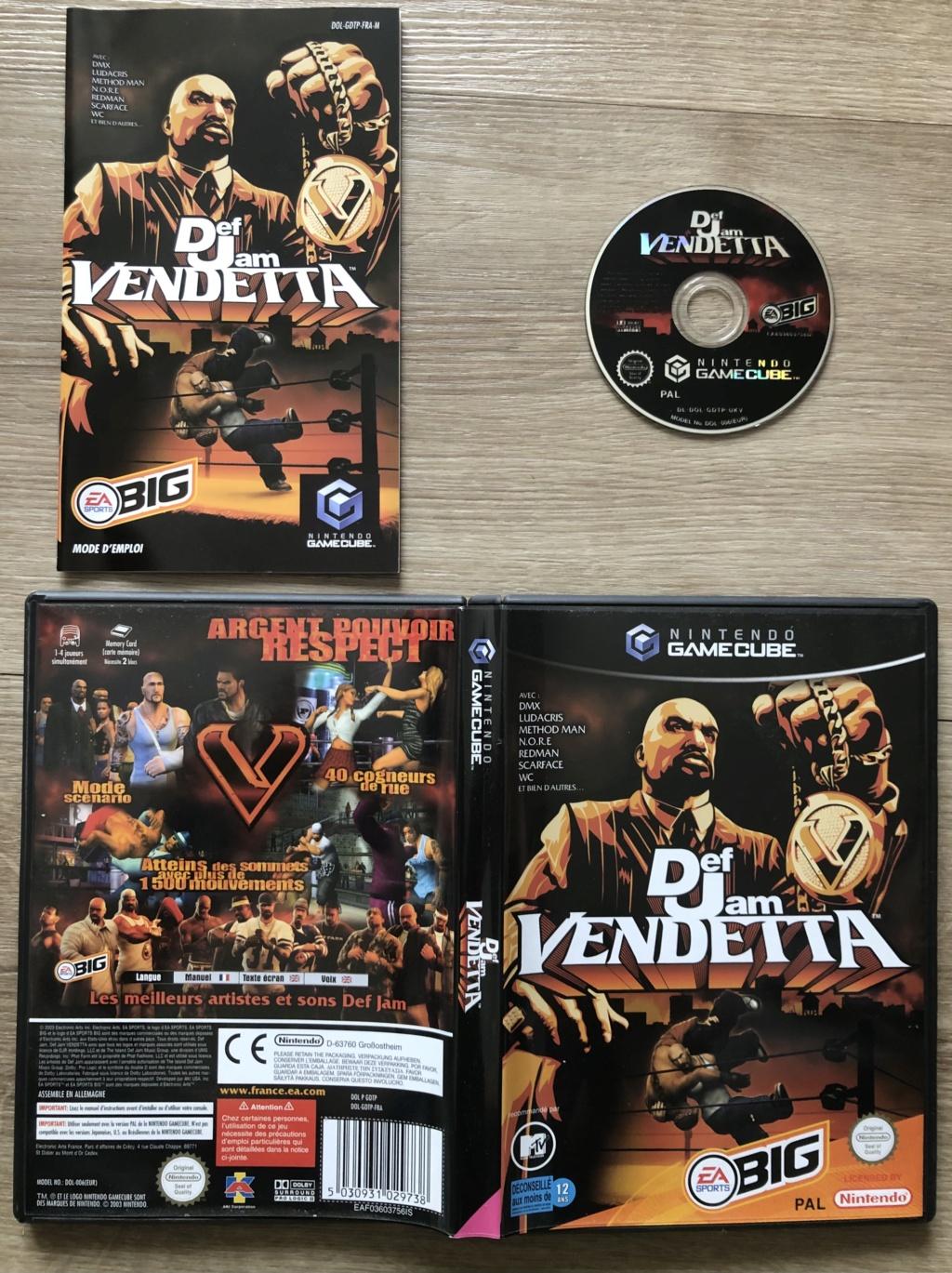 Dej Jam Vendetta 48ded110