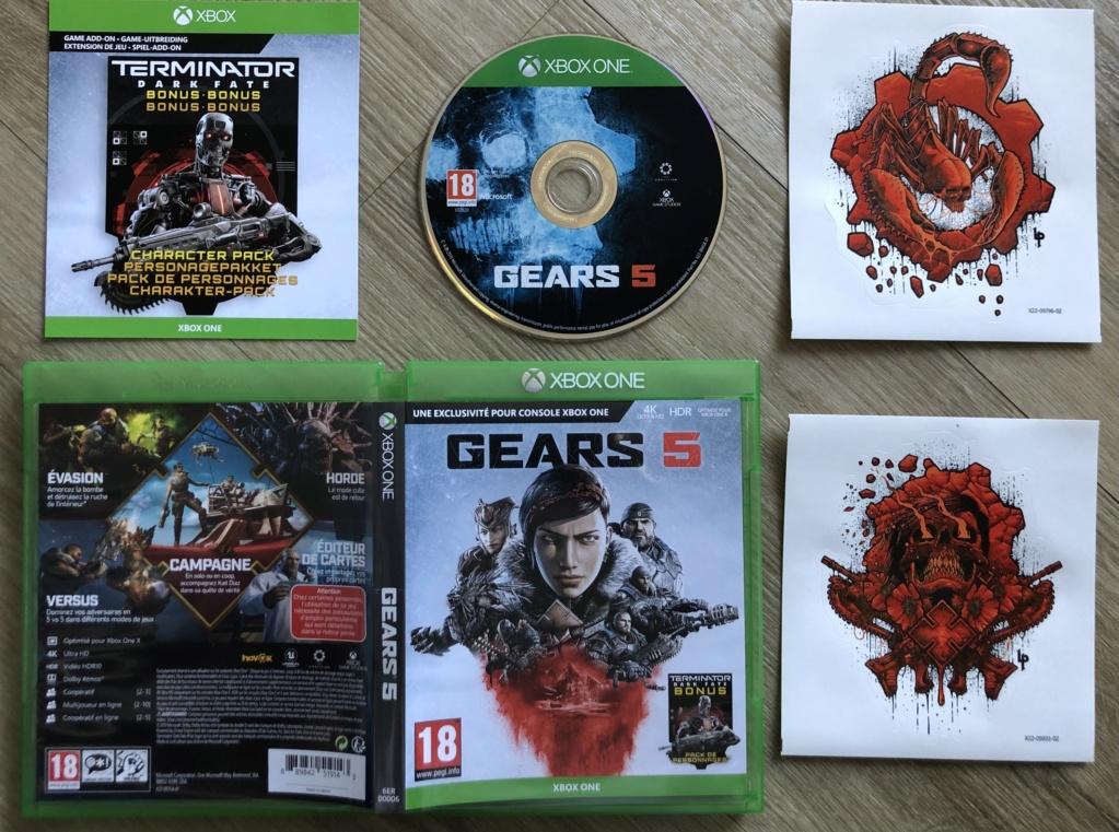 Gears 5 4bf95010