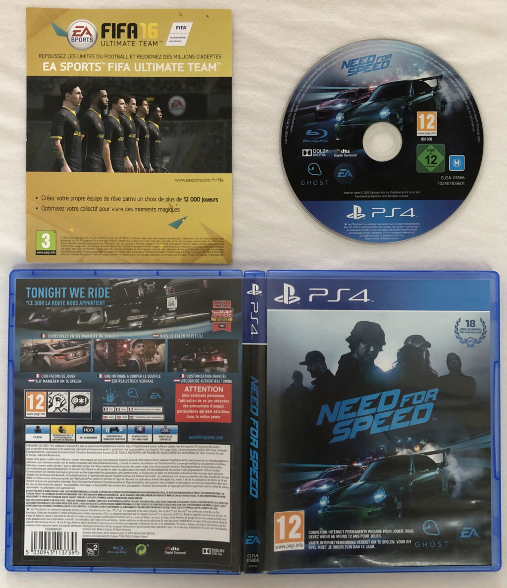 Need For Speed  4efa5610