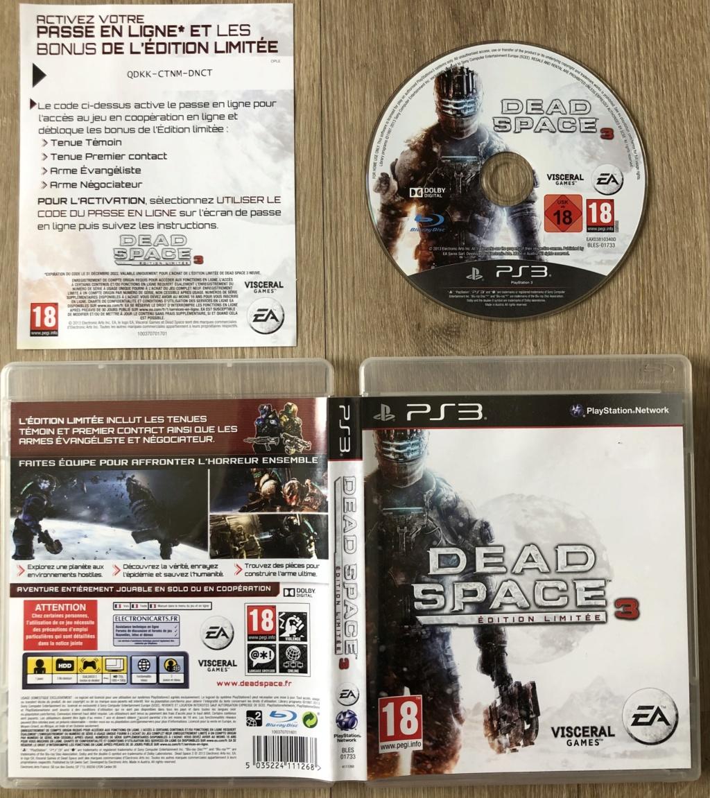 Dead Space 3 53dcab10