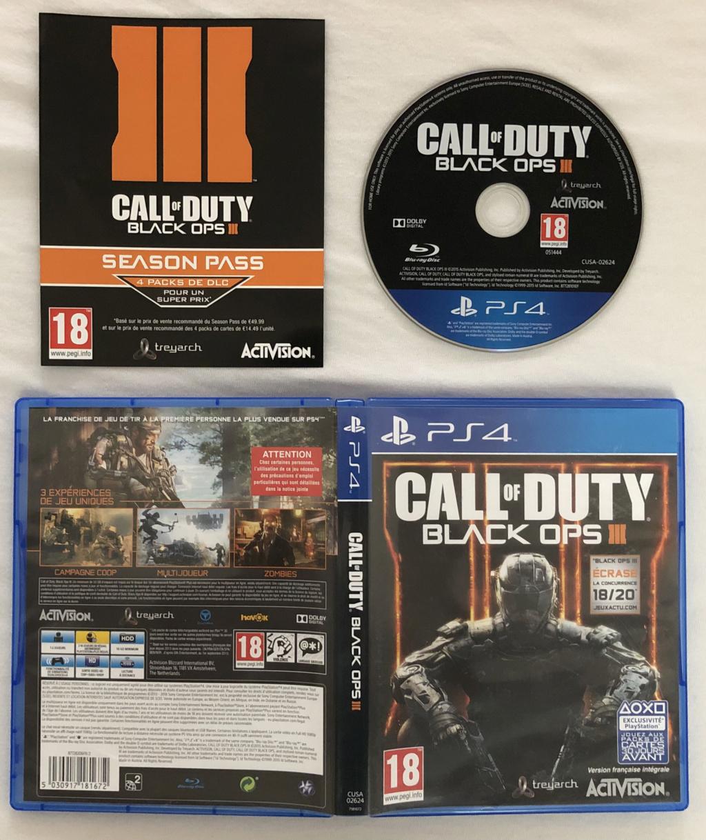 Call of Duty : Black Ops III 62239b10