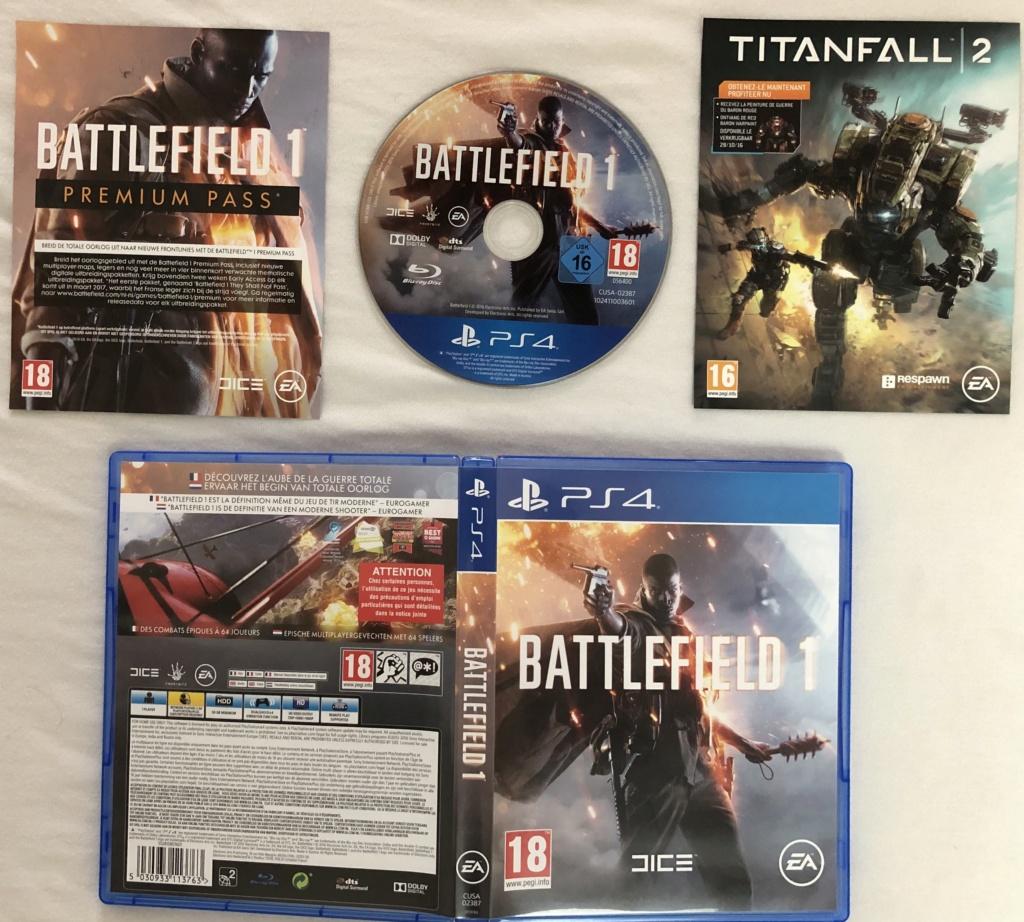 Battlefield 1 67a39a10