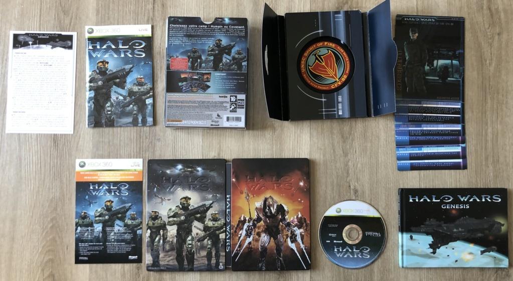 Halo Wars 6c5e5d10