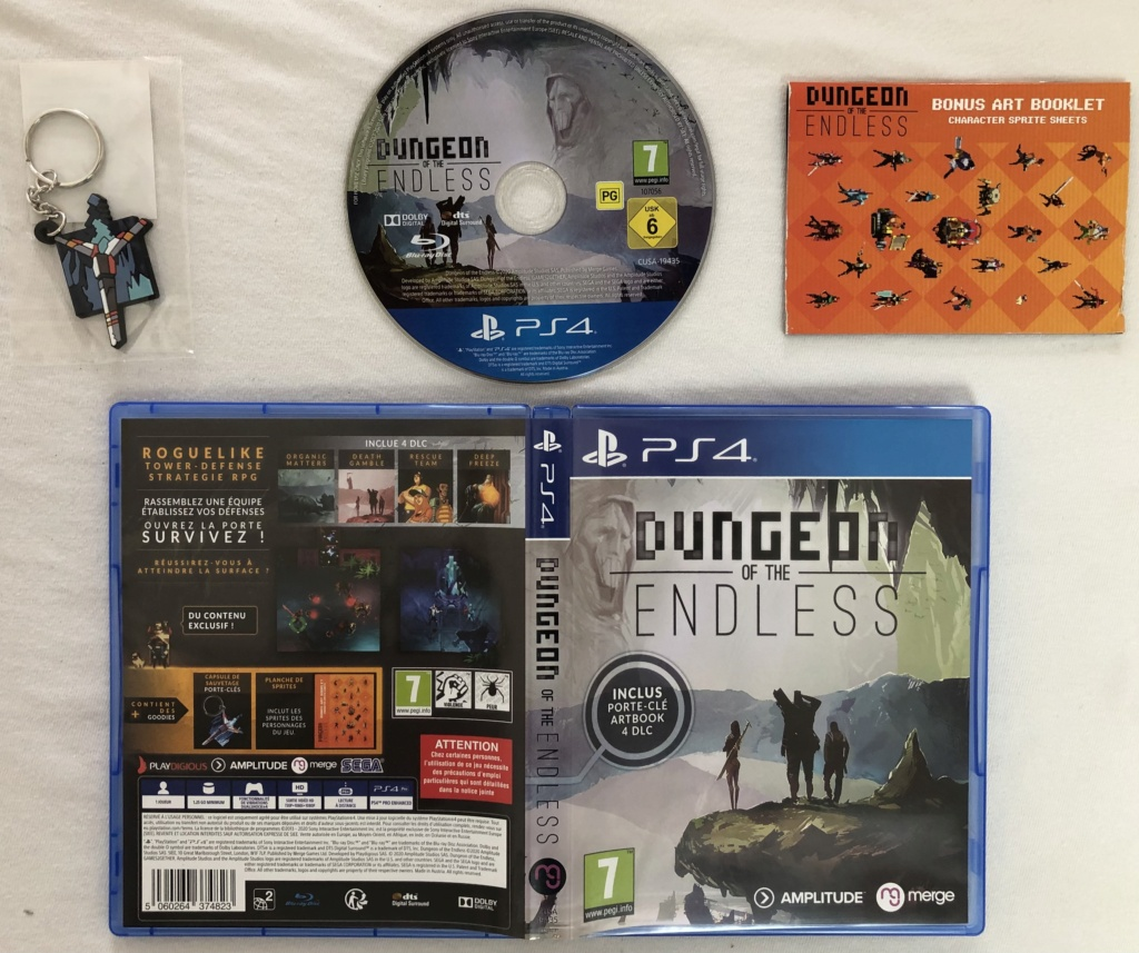 Dungeon of the Endless 72b2e410