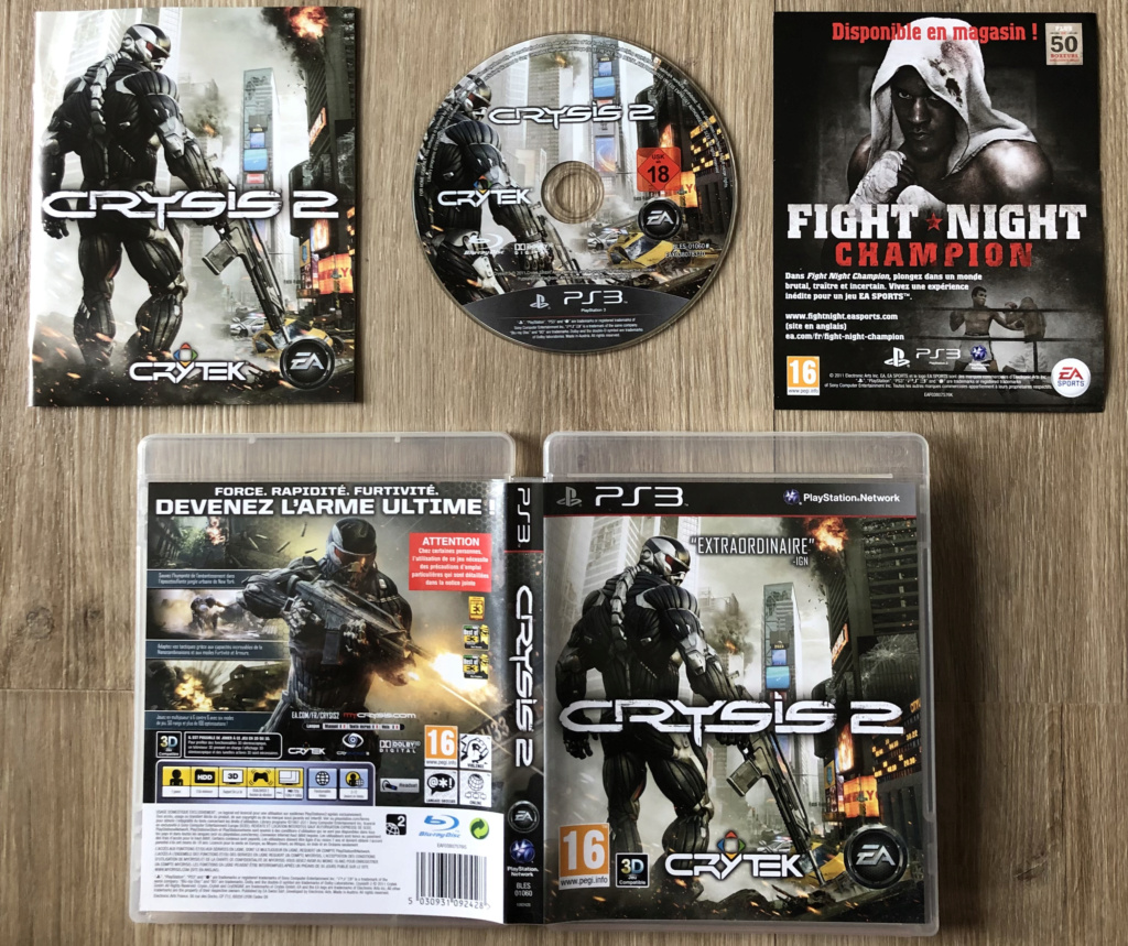 Crysis 2 796e3e10