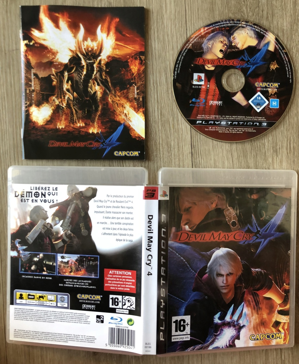 Devil May Cry 4 796ff910