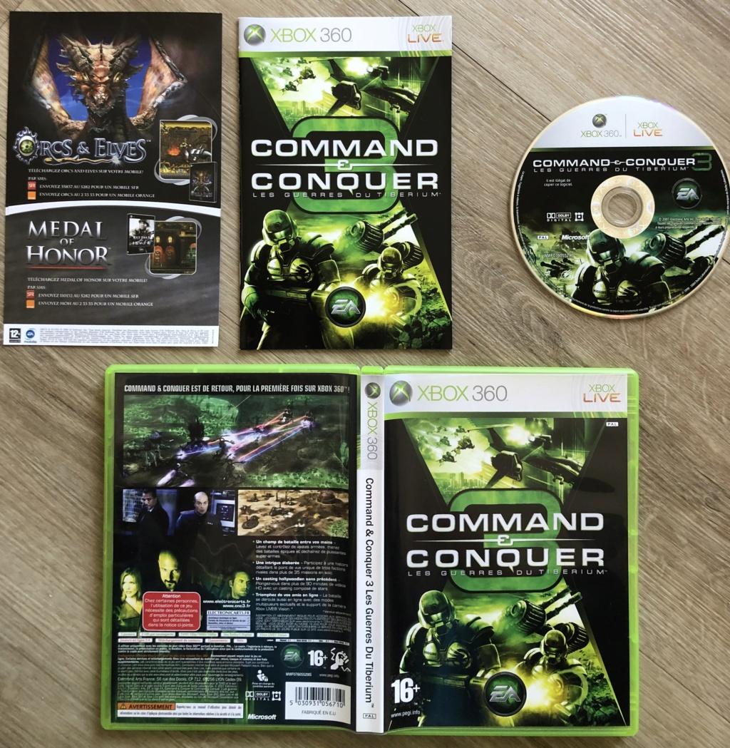 Command & Conquer 3 : les guerres du Tiberium 7fbe4d10