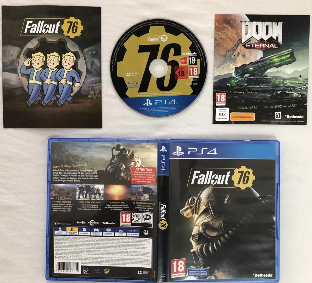 Fallout 76 82567810
